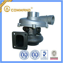 RHC7 24100-1460c turbo for hino ho7ct