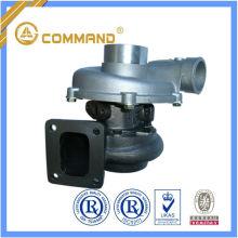 RHC7 24100-1460c turbo для hino ho7ct