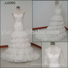 2010 Luxo Brial Dress JJ2060