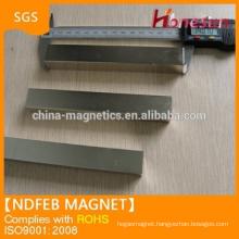 rare earth china neodymium magnet