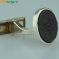 Fashion Metal Men's Wedding Cufflinks