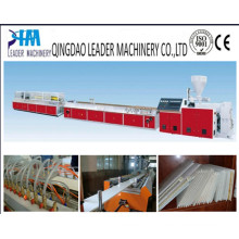 High Quality Plastic PVC Wall Panel Production Line/Making Machine