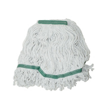 Magic Absorption Wet Mop Head For Floor Clean