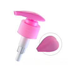 Hotsale Bottle Use Plastic Lotion Pump for Handwash (NP16)