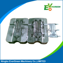 high quality die casting mold