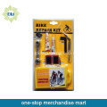 Bike Puncture Bicycle Tire Repair Kit