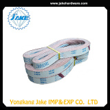Zhejiang China supplier high quality wholesale abrasive paper sanding belt