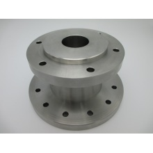 Custom Tooling Manufacturing Parts