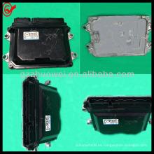 Coche ECU PE05-18-881A ajuste para mazda CX5