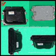 car ECU PE05-18-881A fit for mazda CX5