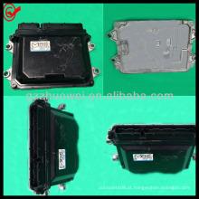 Carro ECU PE05-18-881A ajuste para mazda CX5