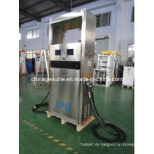 Stabile LPG Dispenser