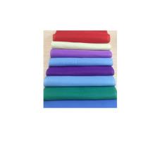 T/C 90/10 Pocketing Fabric