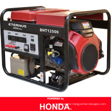 Commercial 8.5kw with Honda Generator (BHT11500)