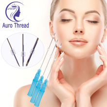 Beauty Center Pdo Thread Lift Bd aguja de jeringa
