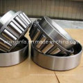 Automotive Taper Roller Bearing 33021