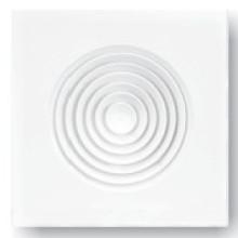 HVAC Systems Air Conditioning Aluminium Ceiling Round Air Diffuser