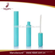 AP15-3 Recipientes de brilho labial vazios de longa duração