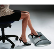 Factory Support Acupressure Office Footrest avec certificat