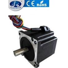 472oz 2 Phase NEMA34 Hybrid Steppine Motor for CNC Machine
