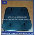 plastic injection moulds for auto parts/protective crust of automobile engine compartment
