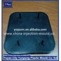 Folha anterior de NGI / molde plástico da modelação por injecção de peça de automóvel