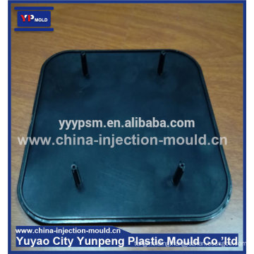 NGI Former Sheet/Plastic Auto Part Injection Molding Mould