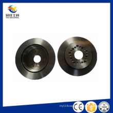 Hot Sale Brake Systems Auto Wet Brake Disc
