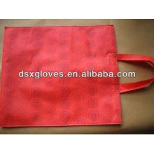 Нетканые сумки для промоушена
