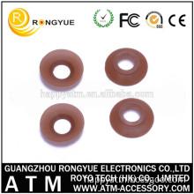 ATM parts NCR vacuum cup 277-0009574