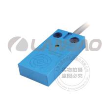 Индуктивный датчик положения Lanbao (LE50SN08D DC3)