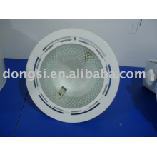 ceiling light,downlight,recessed lighting