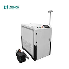 handheld fiber laser welding machine 1000w/1500w/2 Handheld Fiber Lasekw furniture laser iron welding hand held machines 500 wat