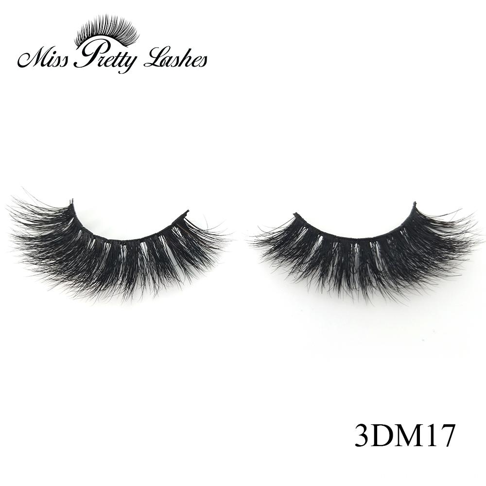 3d mink lashes eyelash 1704
