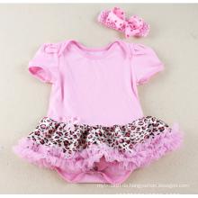 Großhandel Phantasie Outfits Todder 2 Stück Set Kleinkind Boutique Outfits
