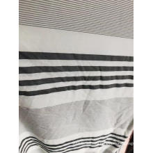 Полиэстерная катионная хлопчатобумажная ткань