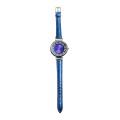 Затавренный OEM часы/модный дизайн женские часы/Япония движение Кварцевые часы для женщин