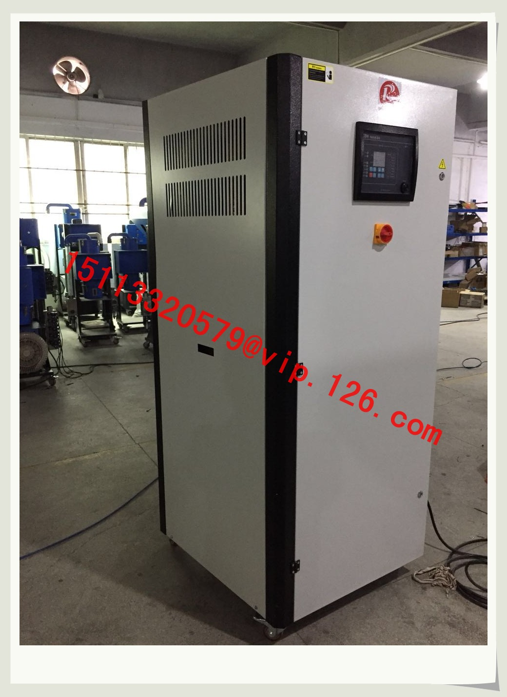 mould dehumidifier factory[1]