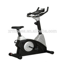 Upright Bike / commercial exercise bike type for gym