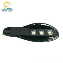 led cobra head solar street light for road high way
