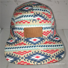(LSN15083) 5 Panel New Fashion Snapbacks Era Hat