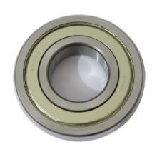 machinery bearings deep groove ball bearings 6312ZZ