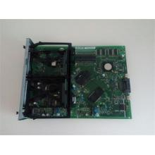 HP Q7540-6002 HP CP6015-formatteerkaart Hoofdlogicekaart Originele kwaliteit