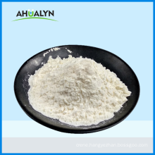 Food Additives Hydroxypropyl Guar Gum in Thickeners Guaran