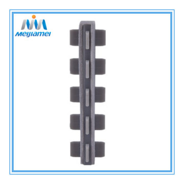Good Quality for Drawer Divider Three side drawer divider connector supply to Italy Suppliers