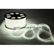 5630/3528 60LED/M 220V 30W LED-Hochspannungsflexibler Streifen