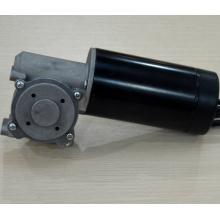 Electric roller door motor for garage Door opener
