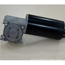 Electric roller door motor for garage Door opener