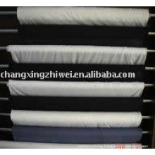 nylon woven/nonwoven interlining fabric