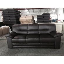 PVC-Sofa-Schlafzimmer-Möbel